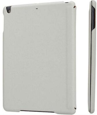 Чохол Jison Case Ultra-Thin Smart Case White для iPad Air 5