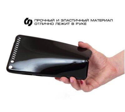 Чехол BeCover для Lenovo Phab Plus PB1-770 Black 2