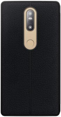 Чехол для планшета Lenovo Phablet 2 PLUS PB2-670M Black 1
