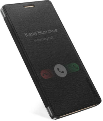 Чехол для планшета Lenovo Phablet 2 PLUS PB2-670M Black 7