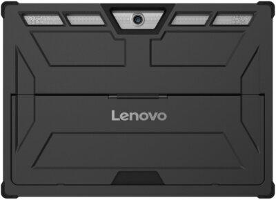 Чехол для планшета Lenovo Tab3-X70L (X70F) Black 1