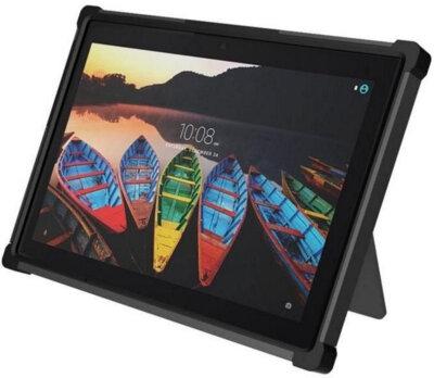 Чехол для планшета Lenovo Tab3-X70L (X70F) Black 2