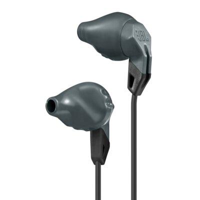 Навушники JBL GRIP 100 Charcoal 1