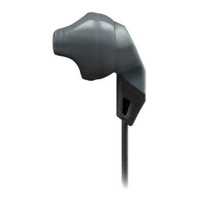 Навушники JBL GRIP 100 Charcoal 4