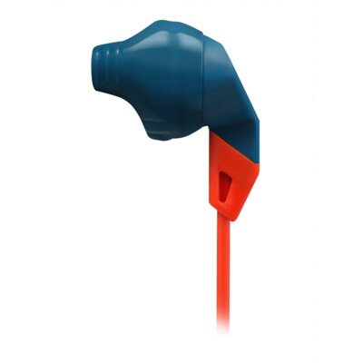 Наушники JBL GRIP 200 Blue 4