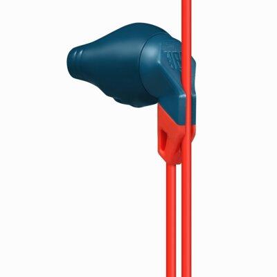 Наушники JBL GRIP 200 Blue 5