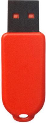 Накопичувач Strontium Pollex 8GB 4