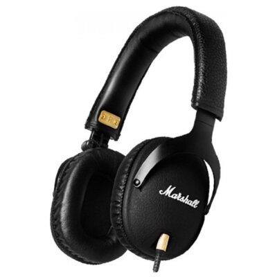 Навушники Marshall Monitor Black 3