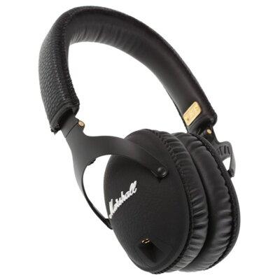 Навушники Marshall Monitor Black 4