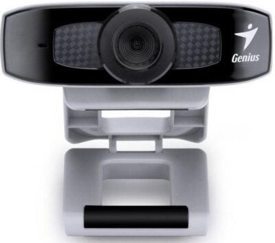 Веб-камера Genius Facecam 320 1