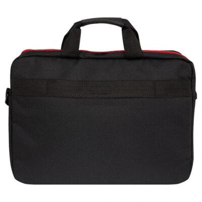 "Сумка для ноутбука Lenovo Carrying Case T2050 15.6"" Red 3"