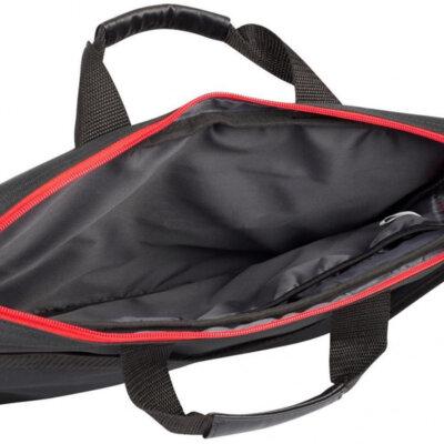"Сумка для ноутбука Lenovo Carrying Case T2050 15.6"" Red 4"