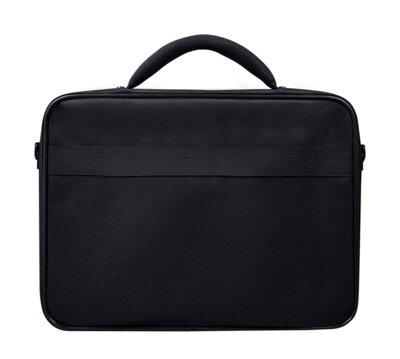 "Сумка для ноутбука Port Designs Courchevel Clamshell 15.6"" Black 4"