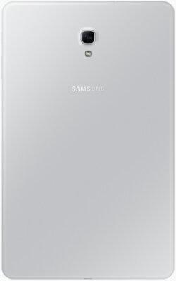 Планшет Samsung Galaxy Tab A 10.5 LTE T595 Gray 2