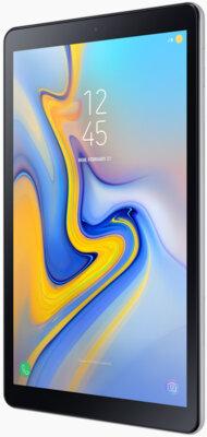 Планшет Samsung Galaxy Tab A 10.5 LTE T595 Gray 4