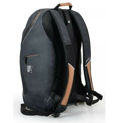 "Рюкзак для ноутбука Port Designs GO LED 15.6"" Gray 5"