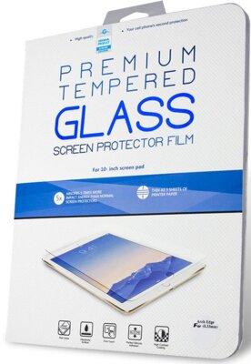 Защитное стекло Global TG для Samsung Galaxy Tab E 9.6 T560/561 1