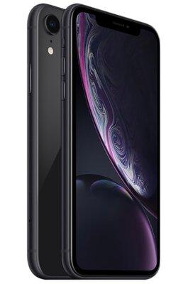Смартфон Apple iPhone Xr 128GB Black (MRY92) 3
