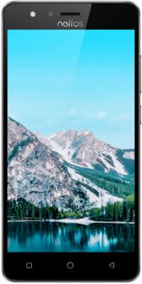 Смартфон TP-Link Neffos C5S Grey 1