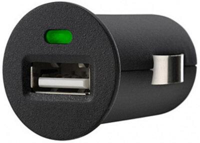 Универсальное зарядное устройство EasyLink 115 1A 1