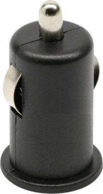 Универсальное зарядное устройство EasyLink 115 1A 2
