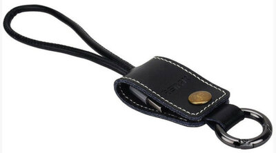 USB Кабель Remax Western RC-034m microUSB Black 1m 2