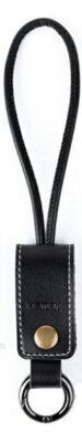 USB Кабель Remax Western RC-034m microUSB Black 1m 3