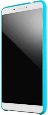 Чехол для планшета + защитная пленка Lenovo Tab 3 Plus 7703 Blue 2