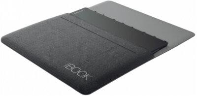 Чехол для планшета Lenovo Yoga Book Sleeve Grey 4