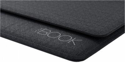 Чехол для планшета Lenovo Yoga Book Sleeve Grey 5