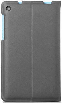 Чехол для планшета Lenovo Tab 3-710 Gray 2