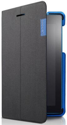 Чехол для планшета Lenovo Tab 3-710 Gray 6