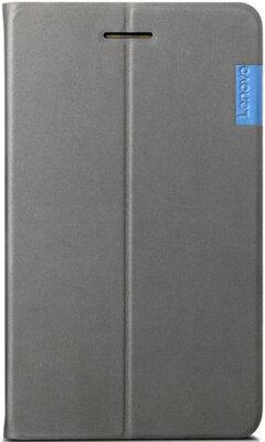 Чехол для планшета Lenovo Tab3-730X Gray 1