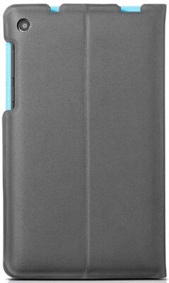 Чехол для планшета Lenovo Tab3-730X Gray 2