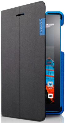 Чехол для планшета Lenovo Tab3-730X Gray 3