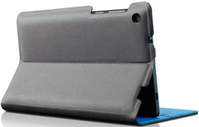Чехол для планшета Lenovo Tab3-730X Gray 6