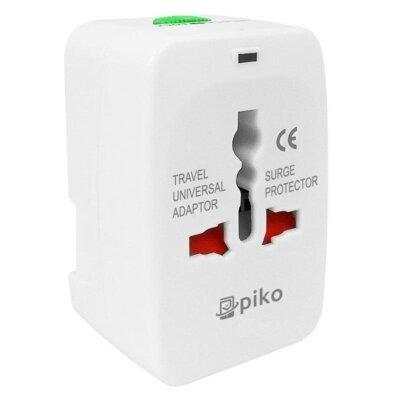 Сетевой адаптер Piko TA-003 1
