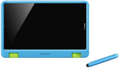 Набiр Huawei Kids Kit для MediaPad T3 7 1