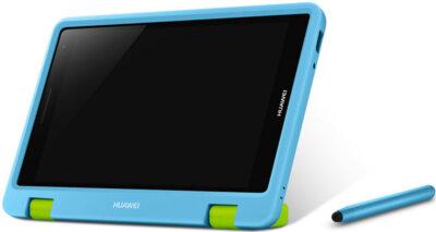 Набiр Huawei Kids Kit для MediaPad T3 7 2