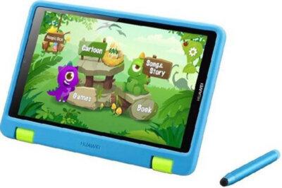 Набiр Huawei Kids Kit для MediaPad T3 7 3