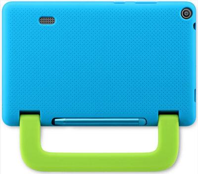 Набiр Huawei Kids Kit для MediaPad T3 7 4