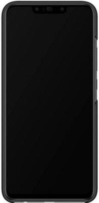 Чехол Huawei Magic Case Black для Huawei P Smart Plus 2