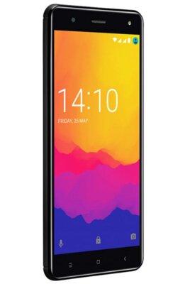 Смартфон Prestigio Muze E7 LTE Duo 7512 Black 3