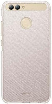 Чохол Huawei Multi-color PU Case для Nova 2 Gold 1