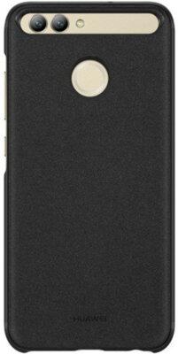 Чохол Huawei Multi-color PU Case для Nova 2 Black 1