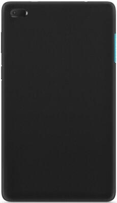 Планшет Lenovo Tab E7 TB-7104l 3G 1/8GB Black 2