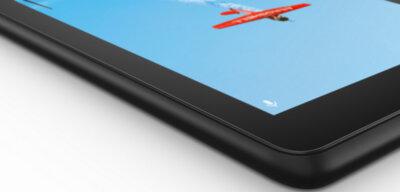 Планшет Lenovo Tab E7 TB-7104l 3G 1/8GB Black 8