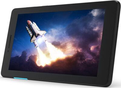 Планшет Lenovo Tab E7 TB-7104l 3G 1/8GB Black 9