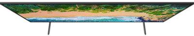 Телевізор Samsung  UE58NU7100UXUA 7