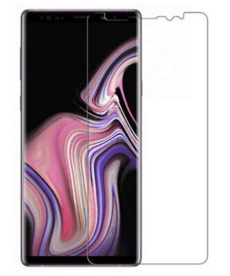 Защитная пленка Boxface для Samsung Galaxy Note 9 N960 1
